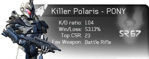 Killer%20Polaris_black_0.png