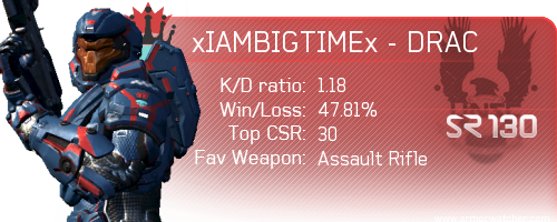 xIAMBIGTIMEx_red_1.png